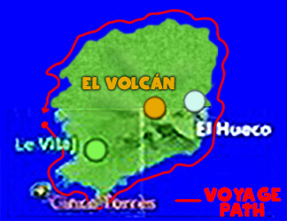 Guarma_Island_Map.jpg