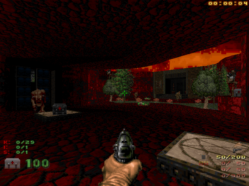 Screenshot_Doom_20190830_110143.png