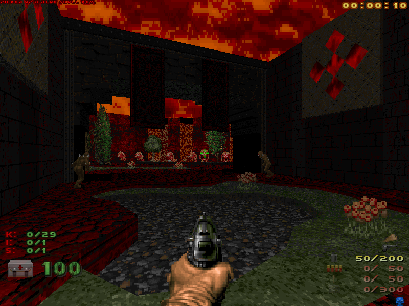 Screenshot_Doom_20190830_110148.png