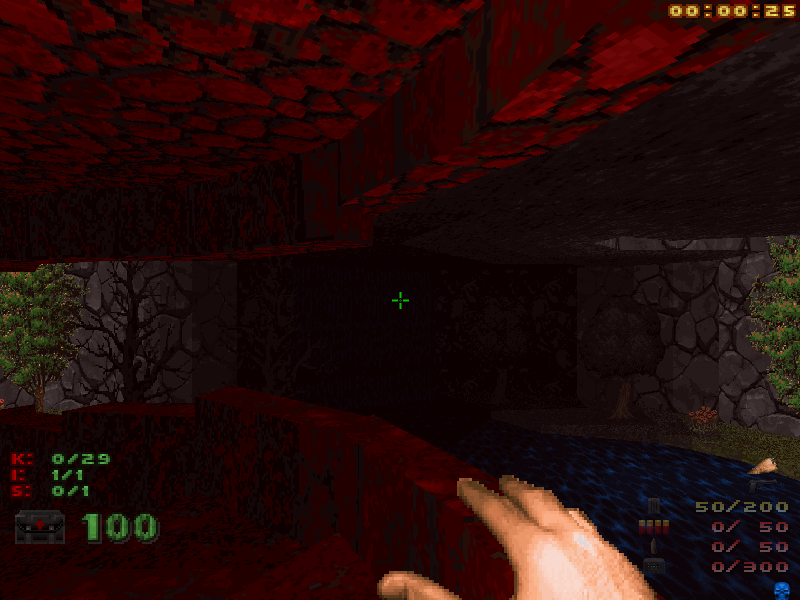 Screenshot_Doom_20190830_110203.png
