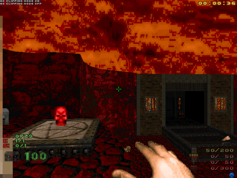 Screenshot_Doom_20190830_110214.png