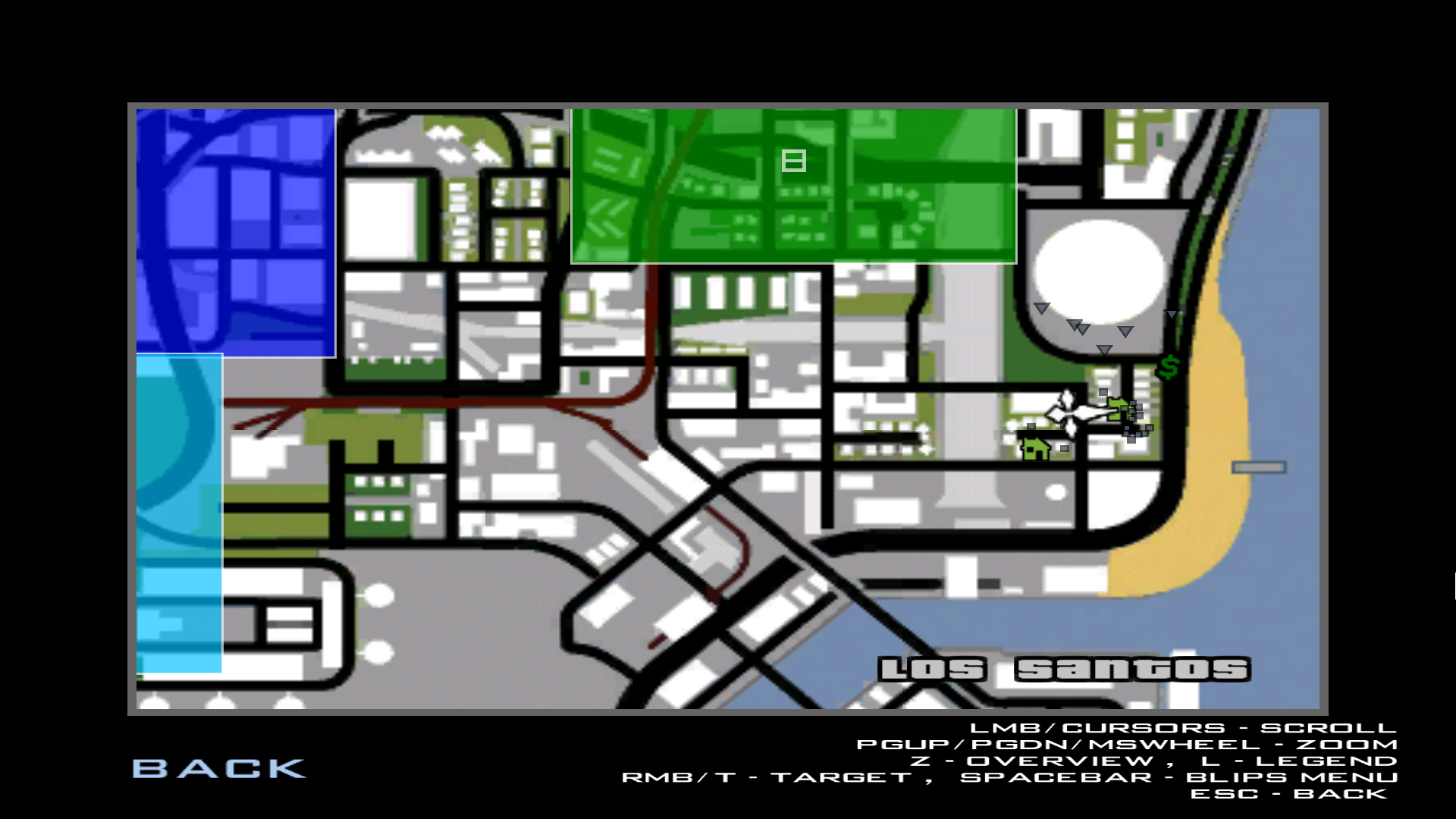 house map icon