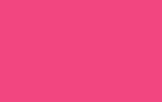 catherine-fullbody_logo.png