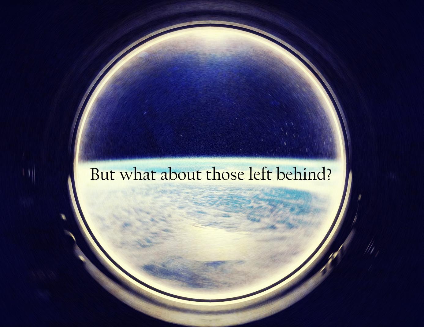 videoblocks-earth-as-seen-through-window