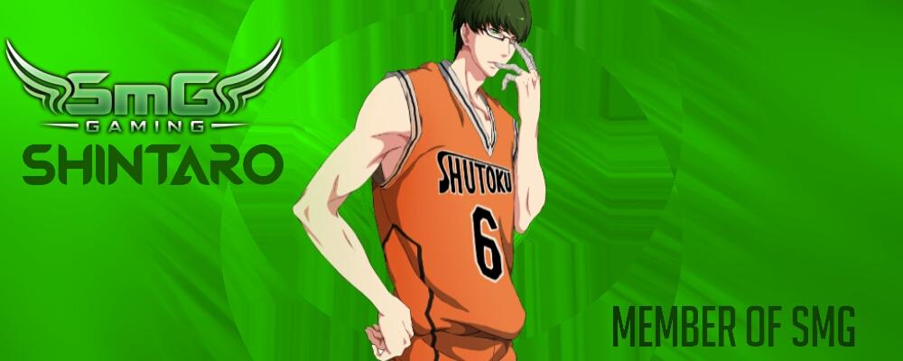 [Image: weeb.basketball.anime.ramen.jpg]