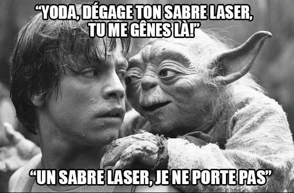 star-wars-humour-004.png