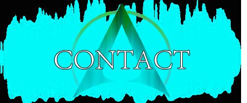 aurora_bars_contact.png