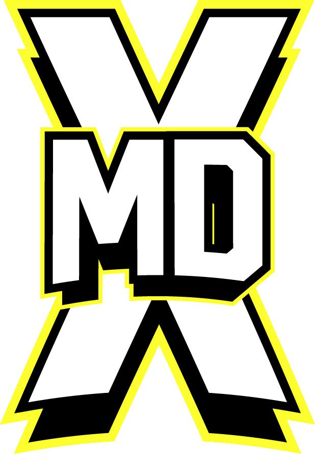 Team MXD