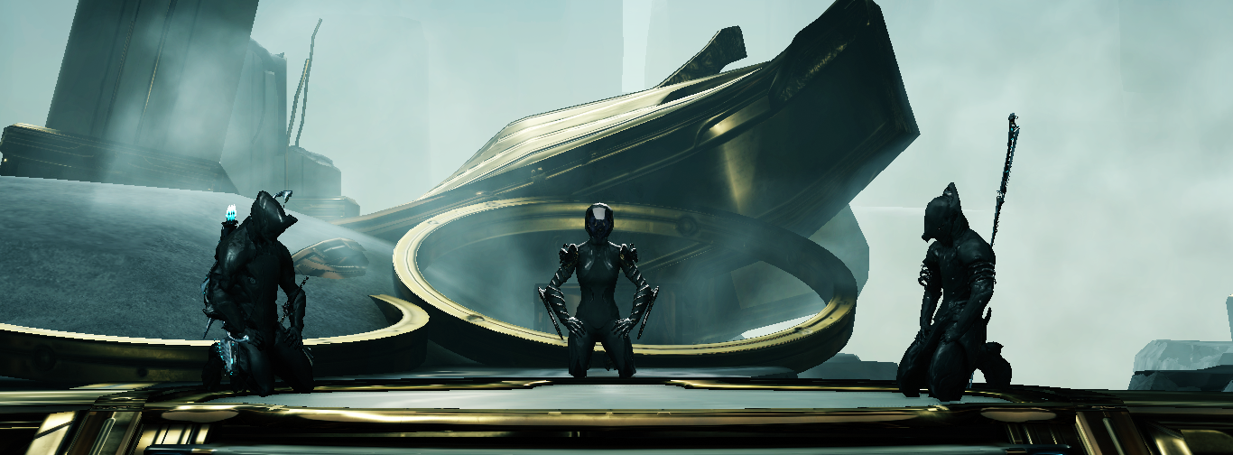 Captura_Contest_Submission.PNG
