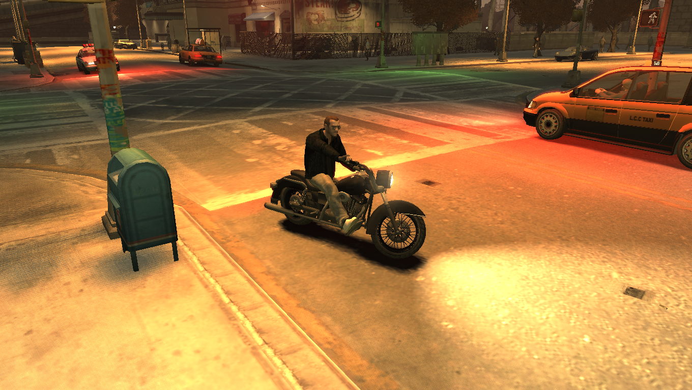 GTAIV_2018-11-05_19-45_1.png