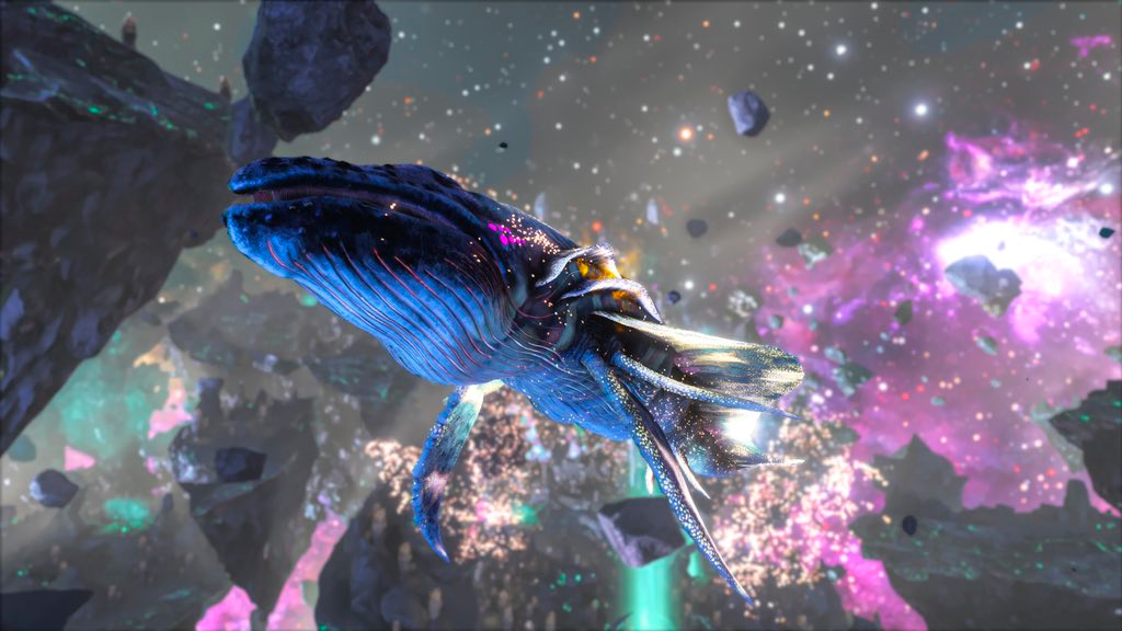 Ark:  Survival Evolved - Page 2 Space_Whale_Image