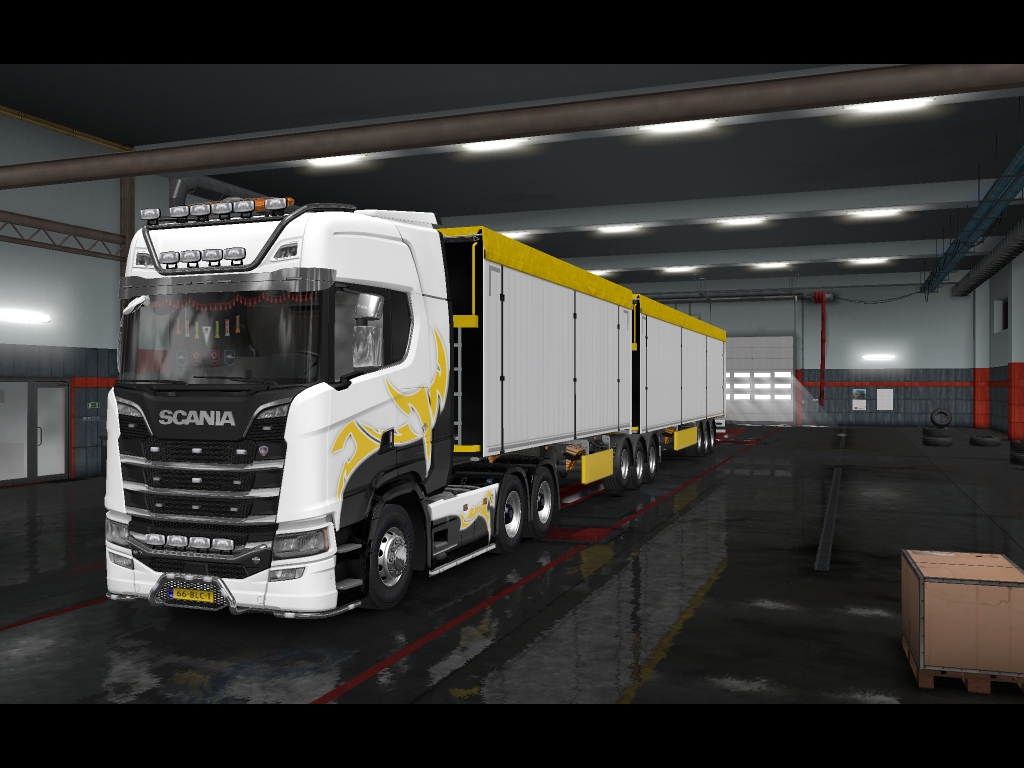 ets2_20181127_234812_00.png