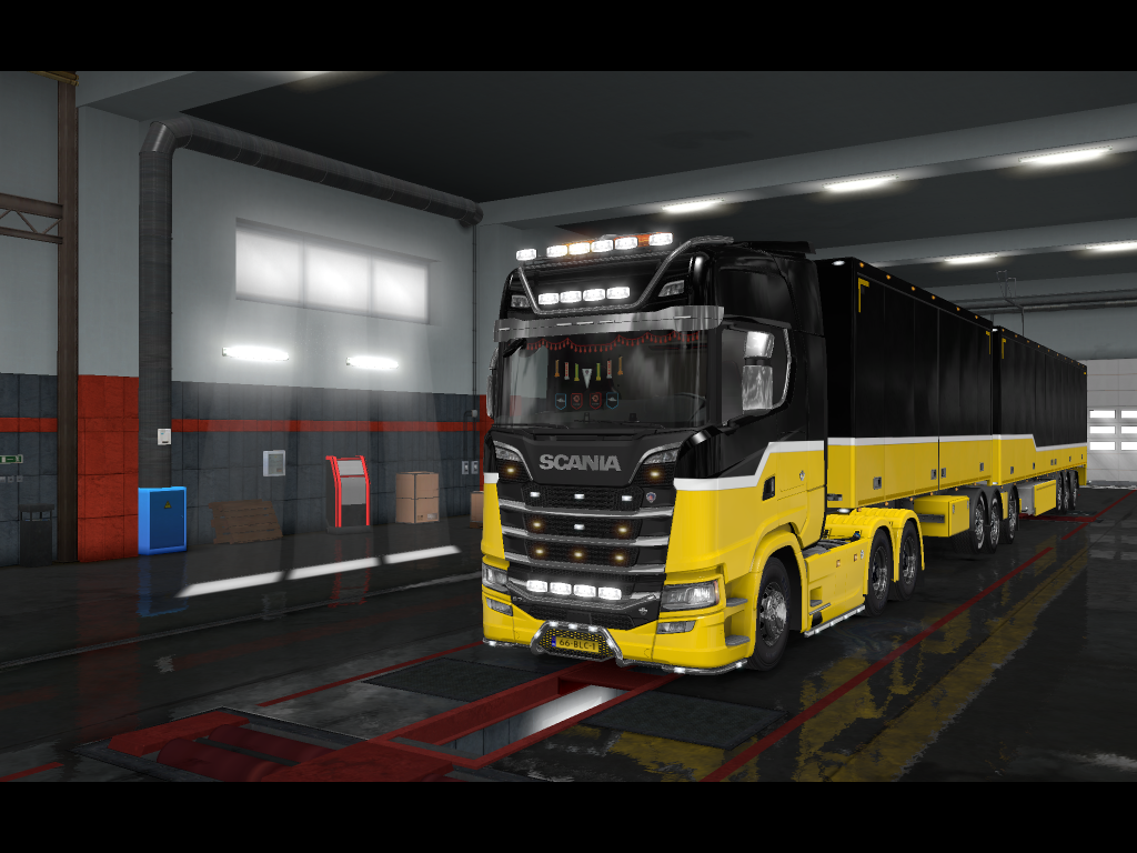 ets2_20181128_000448_00.png