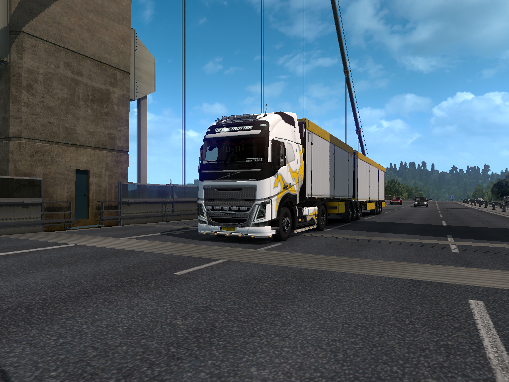 ets2_20181128_210219_00.png