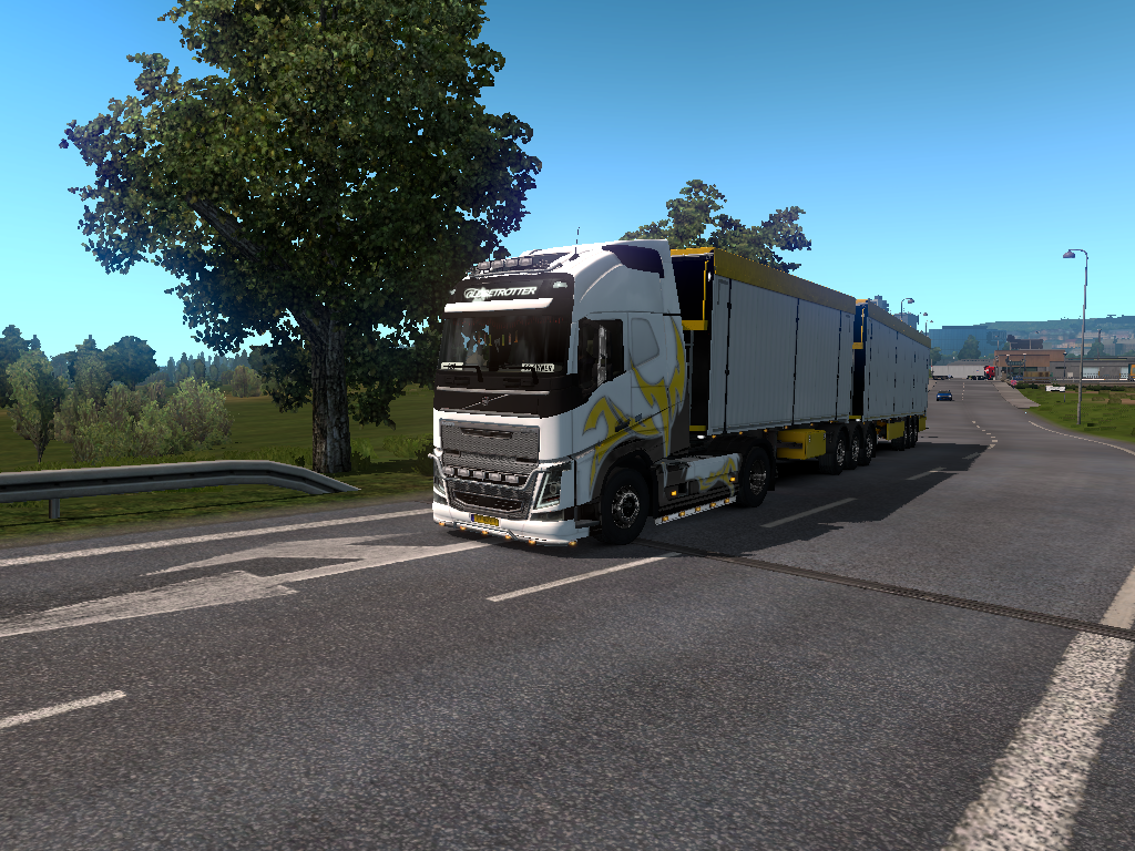 ets2_20181128_205939_00.png