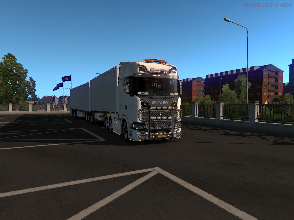 ets2_20181201_082224_00.png