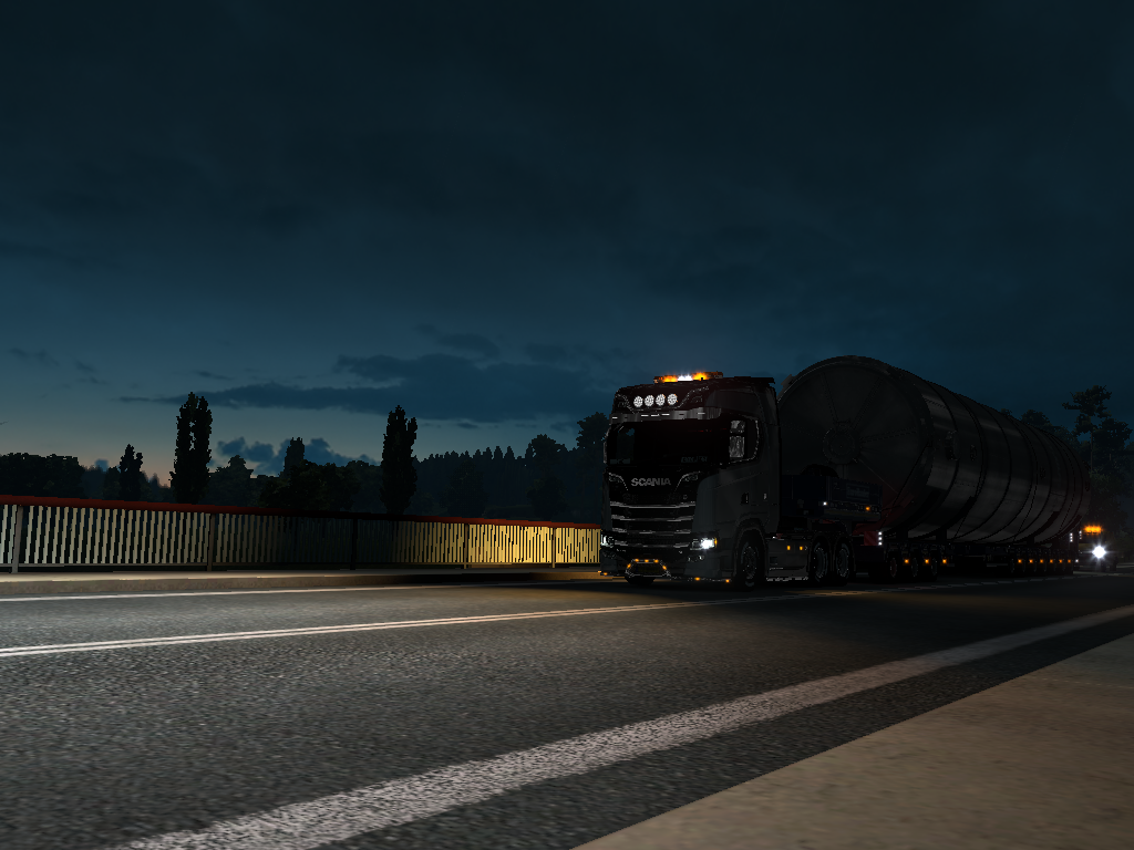 ets2_20181201_034624_00.png