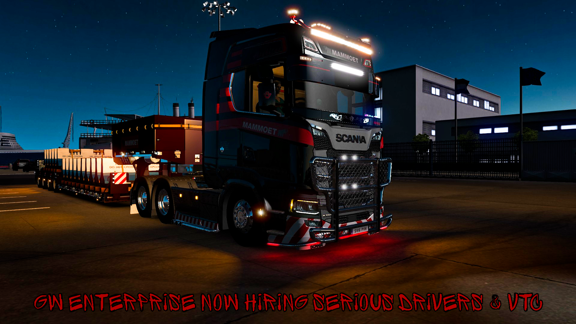 SCANIA_01.png