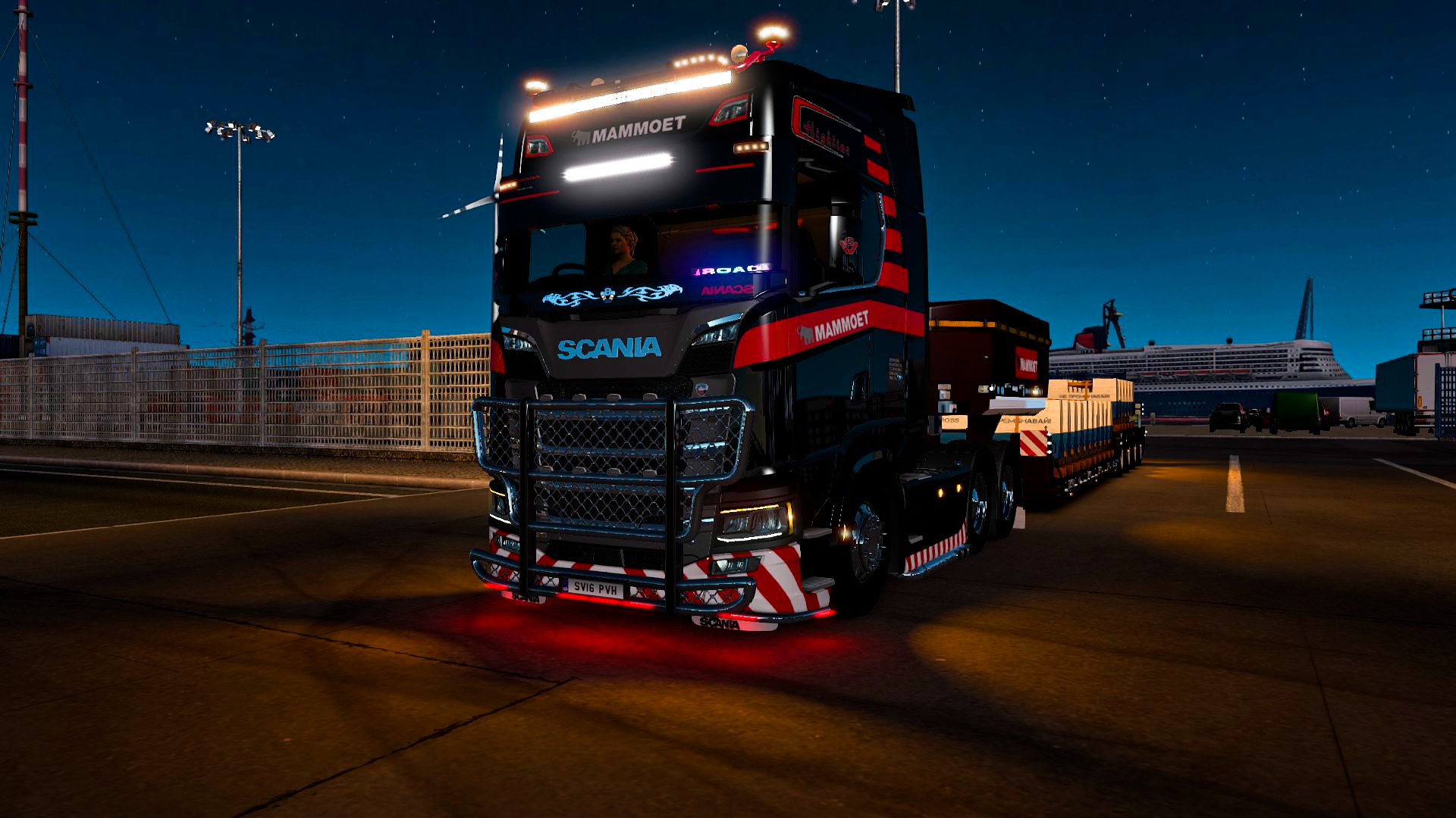 SCANIA_02.png