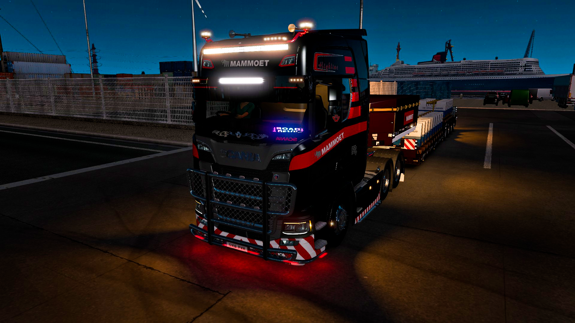 SCANIA_03.png