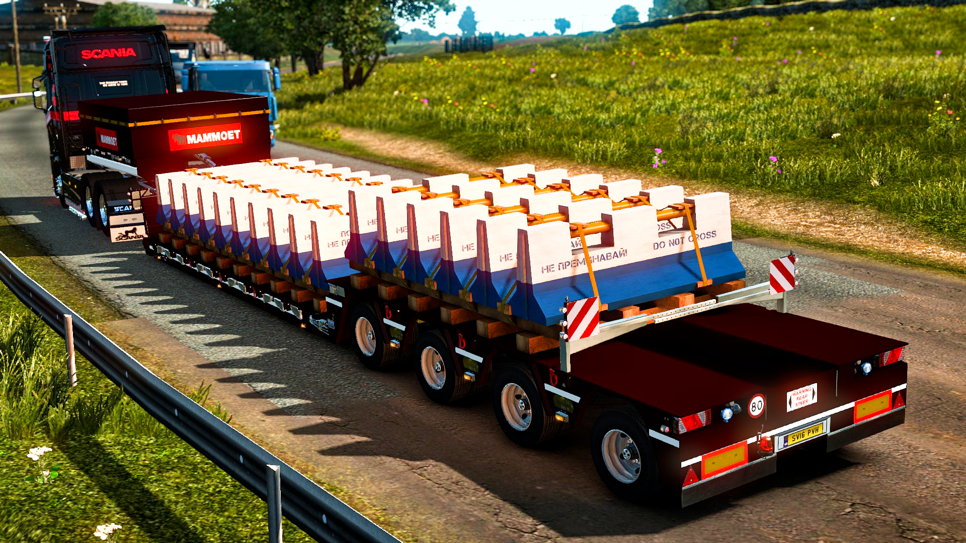 SCANIA_04.png