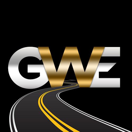 GWE_Discord_Logo.png