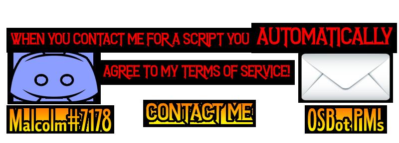 contact_informationsmart.png