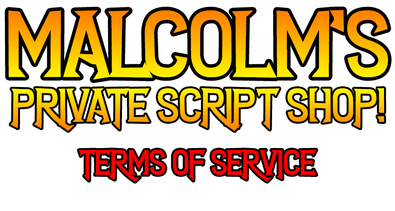 malcolms_private_script_shop1smart.png