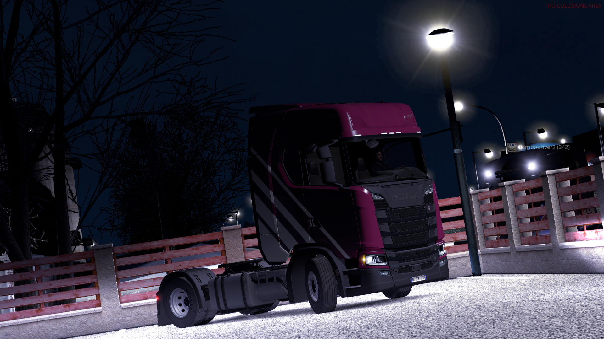 ets2_20190113_150301_00.png