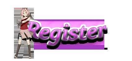 [Obrazek: register.png]