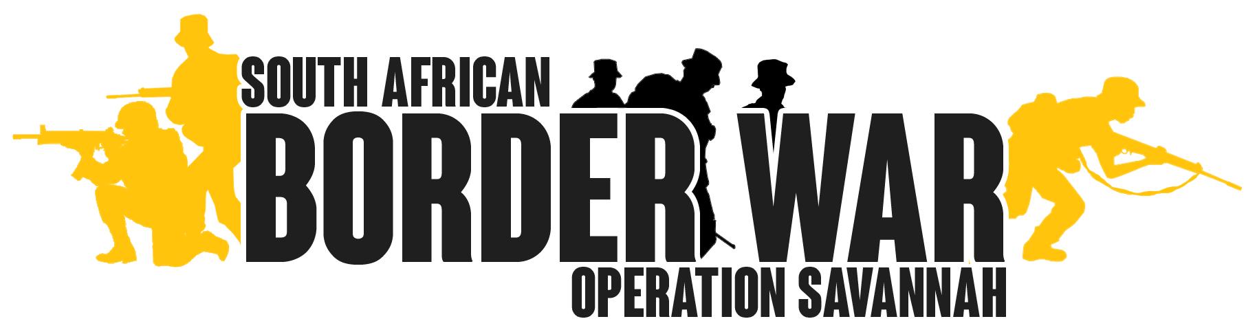 https://cdn.discordapp.com/attachments/510511727230713871/510794130914410506/South_African_Border_War_Logo_5.png