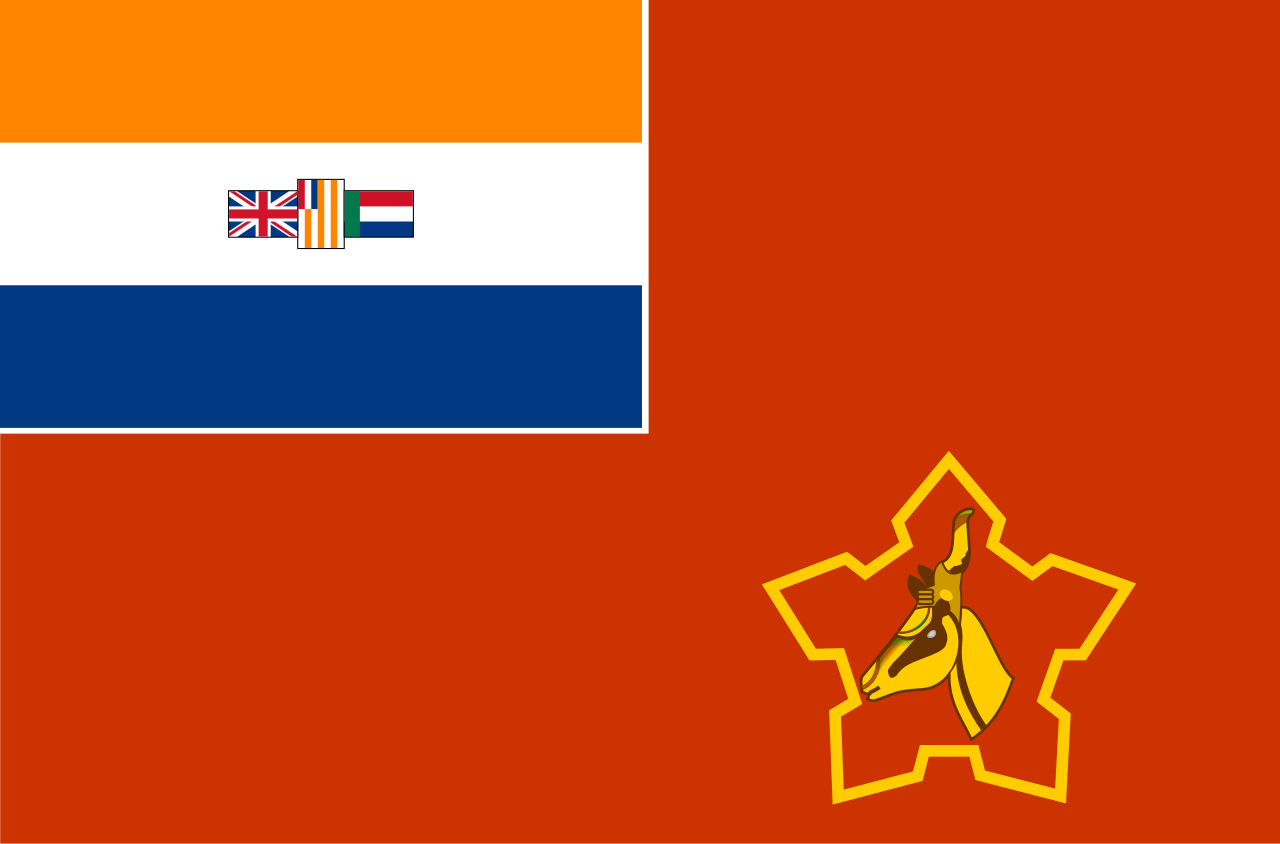 https://cdn.discordapp.com/attachments/510513071928639488/569306557297328138/South_African_Army_Flag_1973_1994.png