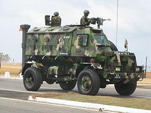 https://cdn.discordapp.com/attachments/510515265834844160/636271254650748938/Sri_Lanka_Military_0200.jpg
