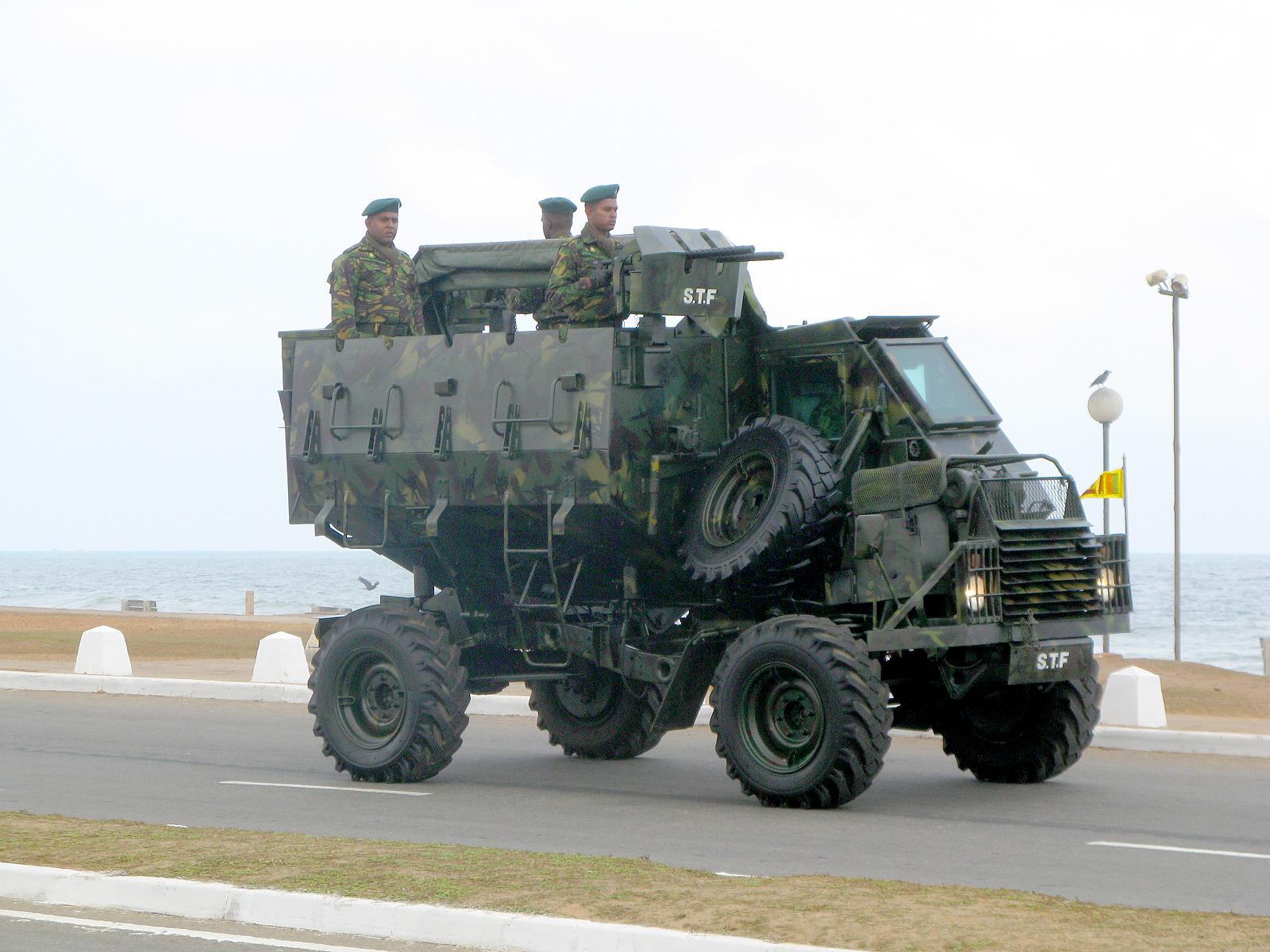 https://cdn.discordapp.com/attachments/510515265834844160/636271257658196000/Sri_Lanka_Military_0204.jpg