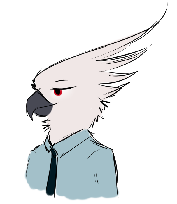 a_good_bird.PNG