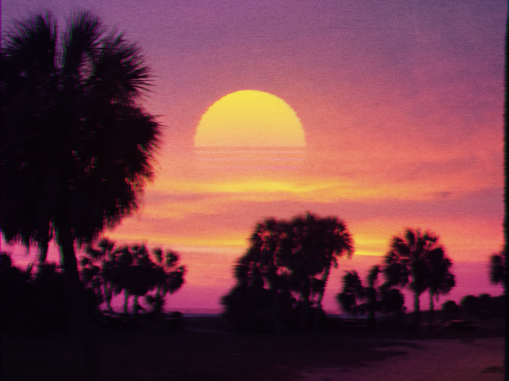 synthwave_time2.png