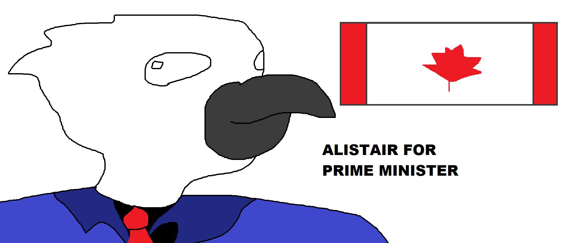 alistair_1.png