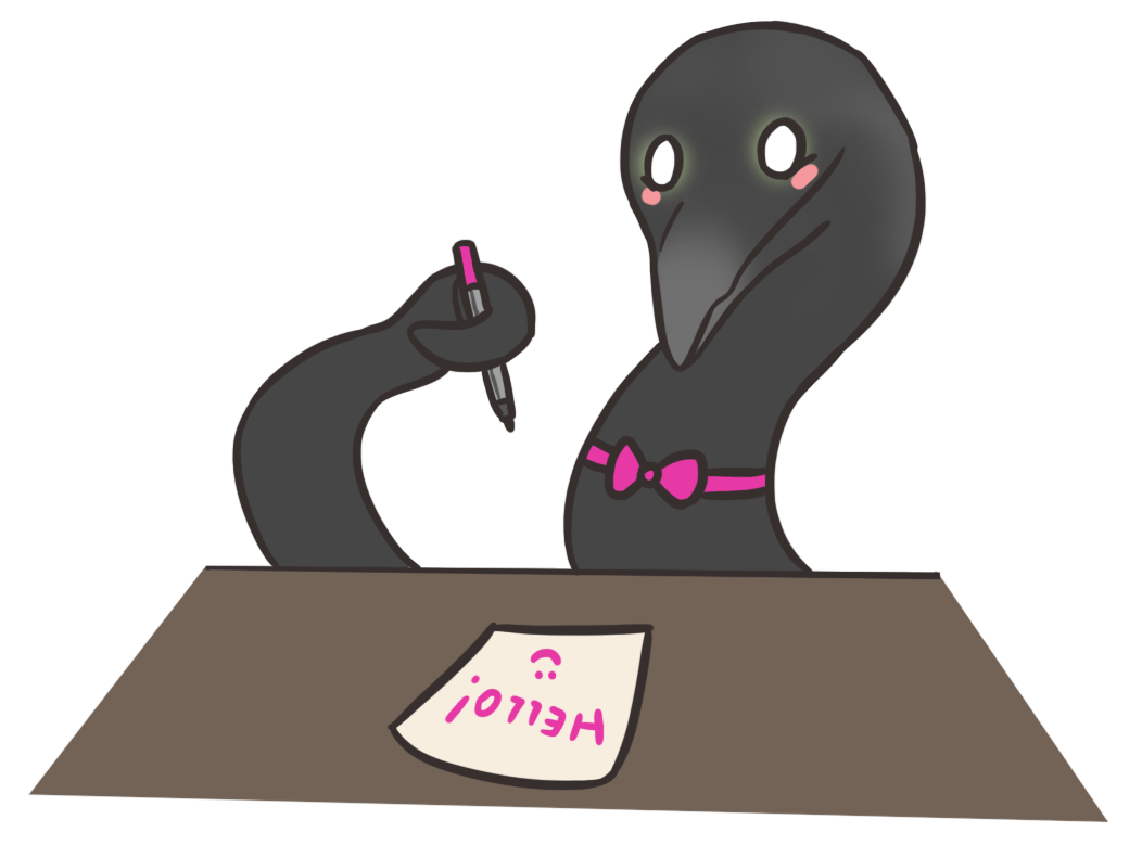 mr_eel_says_hello.png