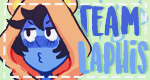 Soulless little star — Anurass ID  Banner_Team_Laphis1
