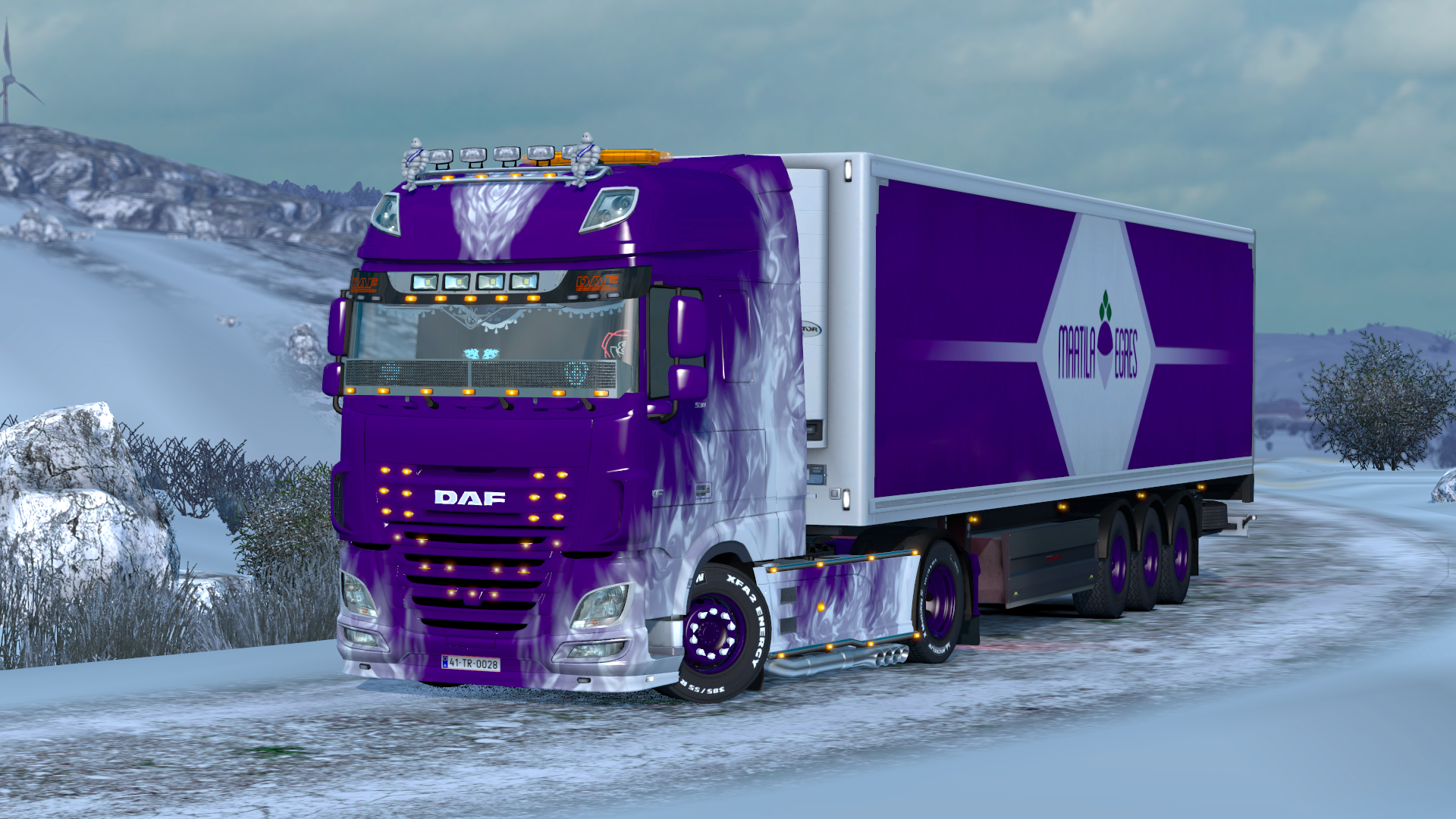 ets2_20190103_210859_00.png