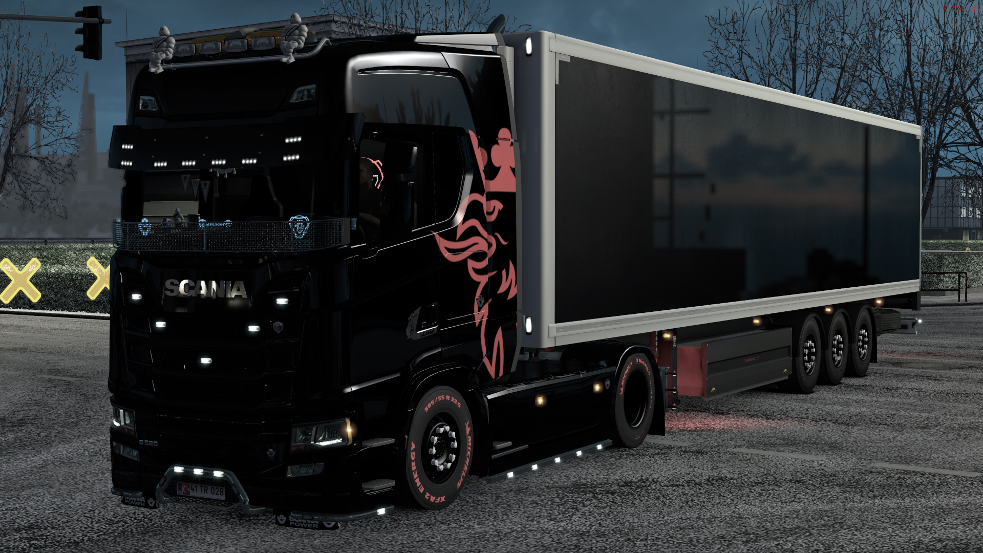 ets2_20190121_232744_00.png