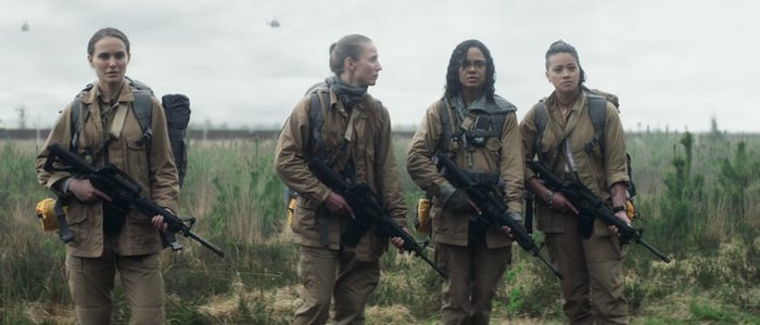 annihilation-featurette-cast-700x300.jpg