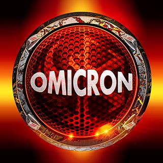 omicron_logo_320.png