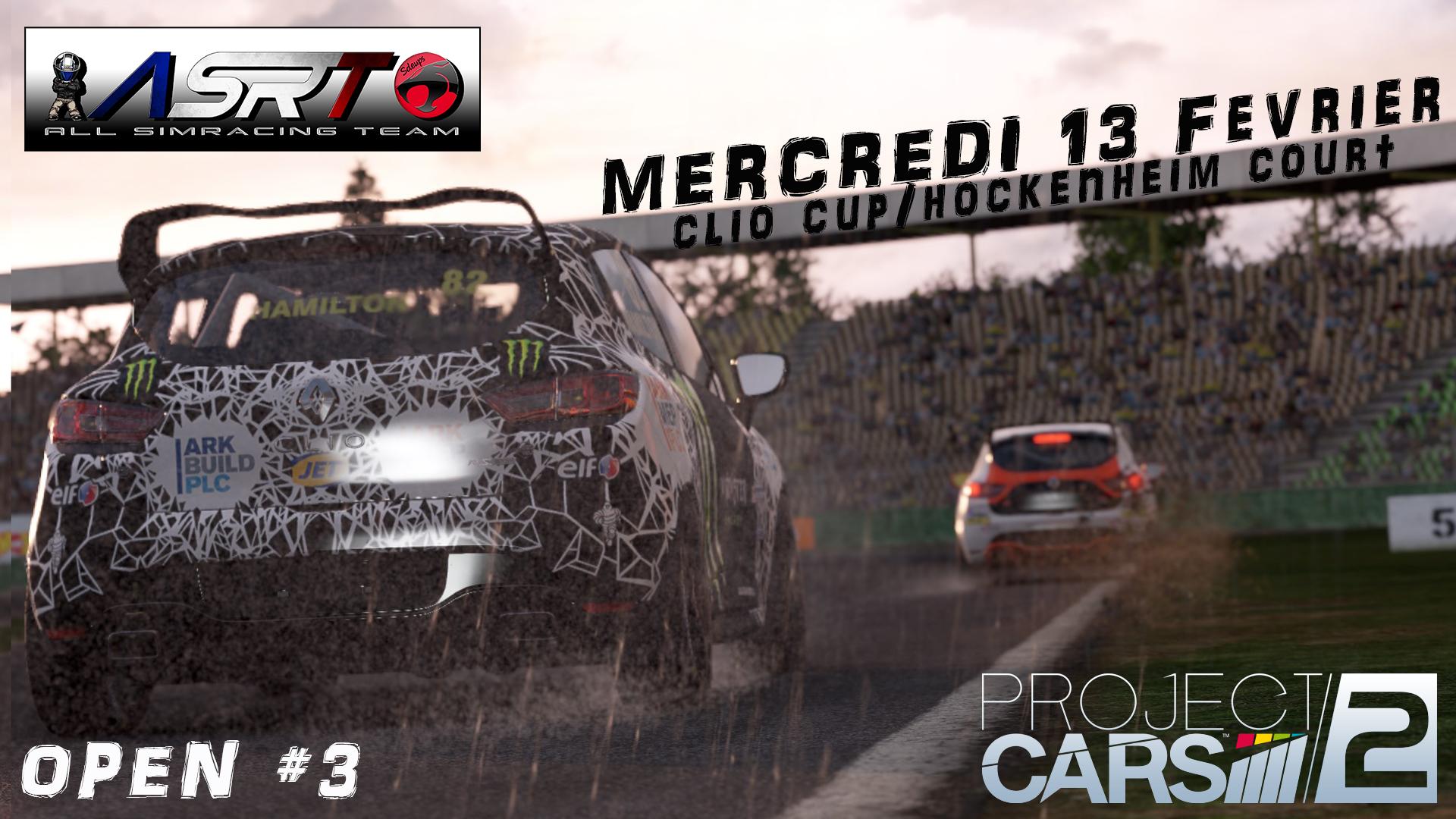 Open ASRT PCARS2 Clio Cup Sans_titre-1