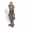 Rise of Cults 2 Bot (Beta abierta) - Página 4 Noldor_V3_Macho_1