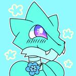 flutteristhebest's Avatar