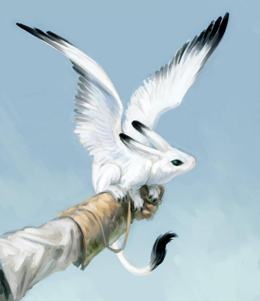 Manoir abandonné [Violet Beddington TT + qui veut] - Page 2 Lil_cub_spread_your_wings_by_vidagr_d3crc7f-pre-1