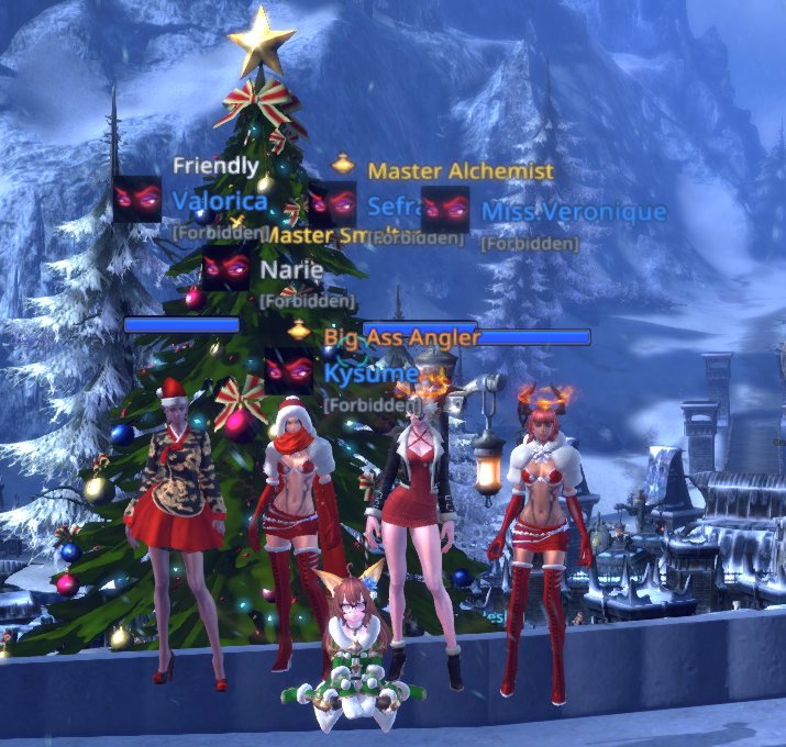 Christmas_screenshot.png
