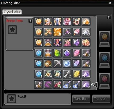 snapshot_20200507_200751.jpg