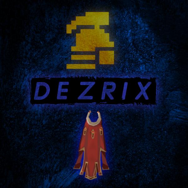 Dezrix.png
